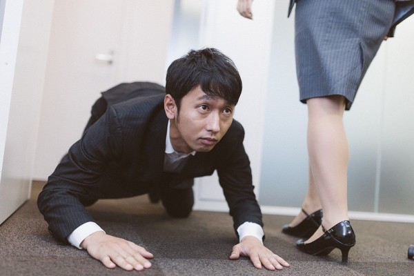 日本でのマイニングでprofitが出るか