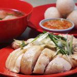 マレーシアならではの食事11選