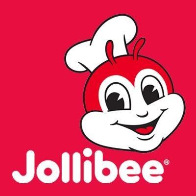フィリピンでご飯を食べる@ジョリビー