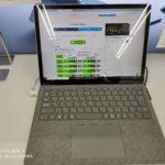 surface laptop3 レビューまとめ