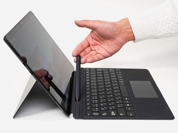 Surface proXに関する情報まとめ